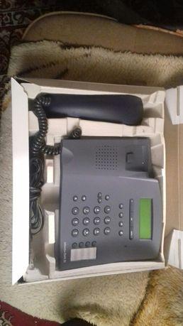 Telefon ISDN Swissvoice Eurit25