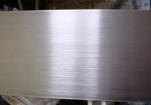Лист алюминиевый гладкий 1 - 3мм алюминий АД1 АМГ Д16т