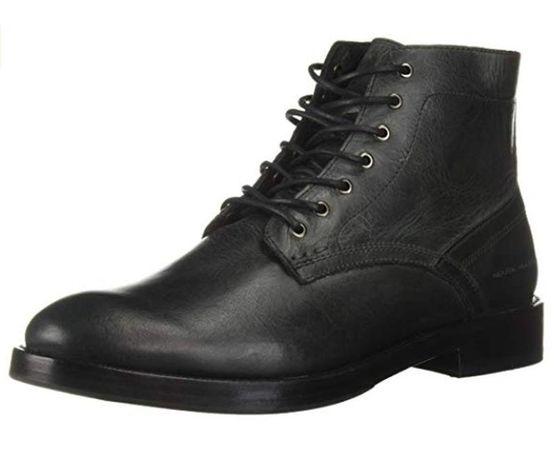 Ботинки мужские Mark Nason, размер 48
