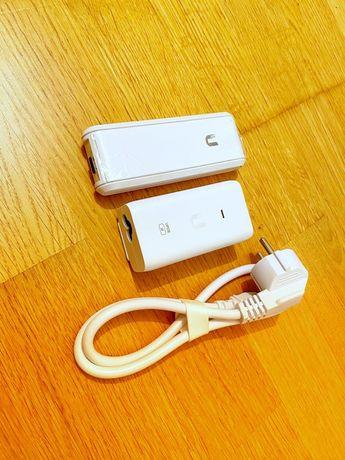 Продам Wi-Fi контроллер Ubiquiti UniFi Cloud Key (UC-CK)