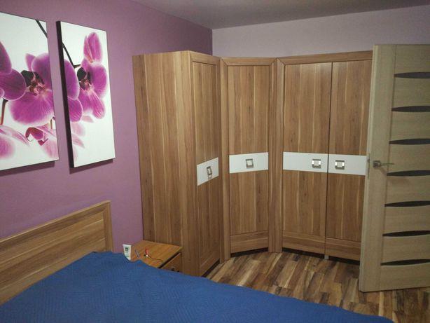 Pokój do wynajęcia (12 m2)