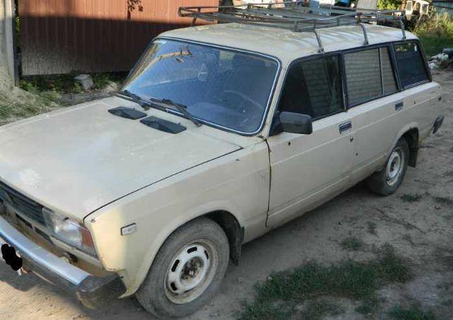Продам ВАЗ -2104
