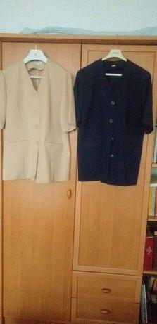 Ubrania damskie L i XL