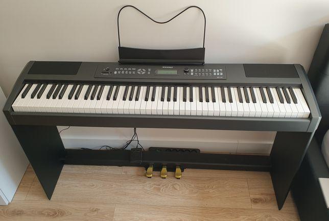 Pianino Ringway RP-35