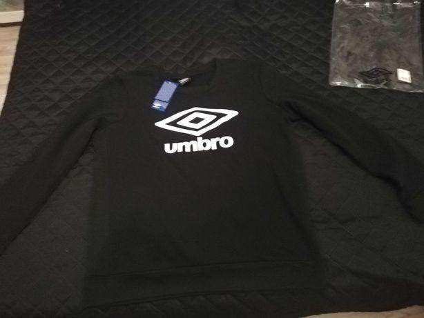 Bluza męska UMBRO