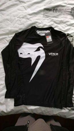 """Venum lycra de compressão """"Giant"""""""