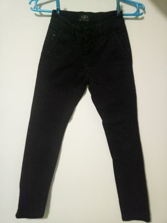 Классные джинсы для мальчика