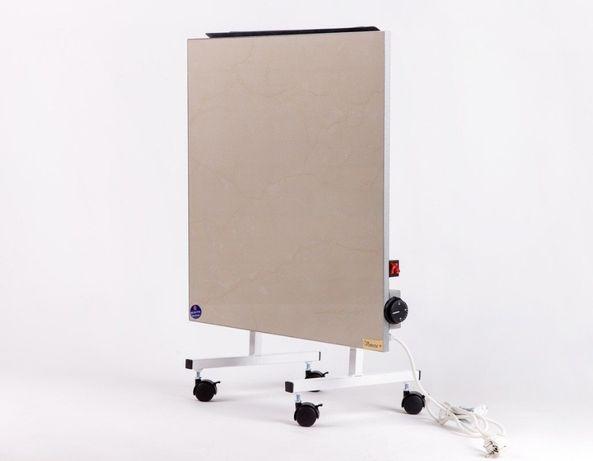 Био-конвектор Венеция ПКК 700 - обогреватель керамическая панель