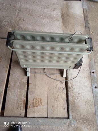 продам камин радиатор - обогреватель масляный