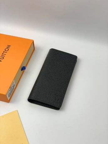 Кошелек органайзер клатч купюрник портмоне бумажник Louis Vuitton k363