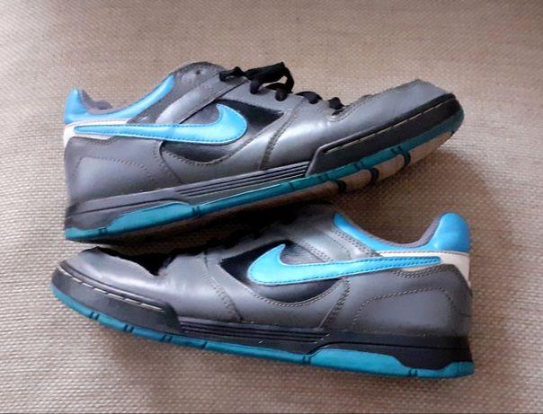 Buty Nike 38/24 cm