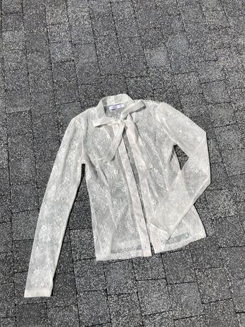 Korokonowa koszulka vintage S XS