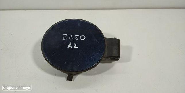 Tampão De Combustivel Audi A2 (8Z0)