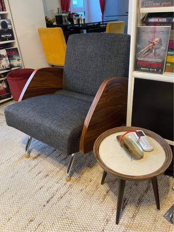 Rozanski komplet foteli new look design