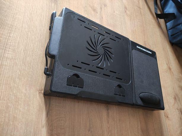 Stolik na tablet rozkładany komputer