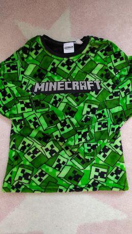 Bluza Minecraft r.134