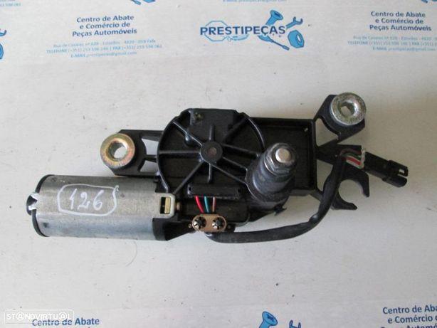 Motor limpa vidros tras 0000614V013 404 454 SMART / FORTWO / 2001 /