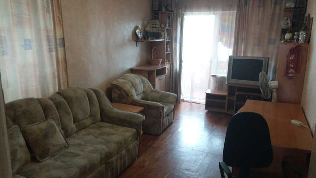 Аренда комнаты для девушки Киев Оболонь