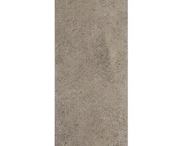 Plytki klinkietowe Stylo Grafit 30x60 - 3 opakowania