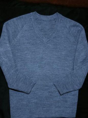 Джемпер пуловер Разм: 36/S/42