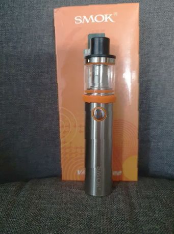boxmod Smok pen 22 вейп vape Электронная сигарета,