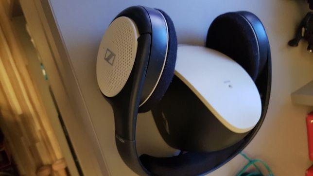 Słuchawki bezprzewodowe Sennheiser HDR 110 komplet