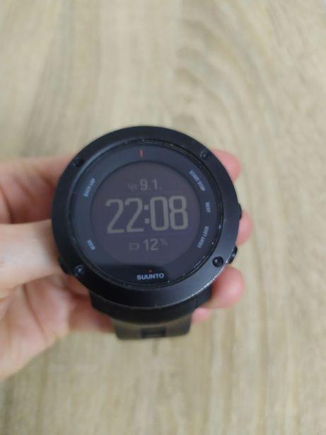 Подарки Годинник часы Suunto Ambit 3 ambit3 Vertical