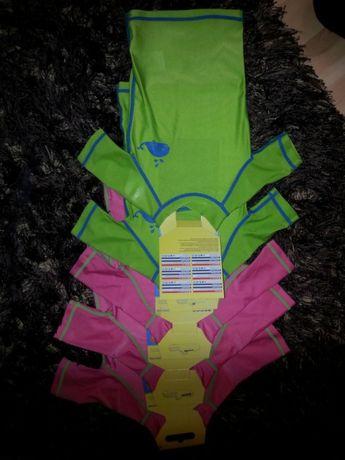 Koszulka na rower plaze przeciwsloneczna z UV