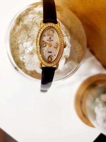 Nexxen часы женские