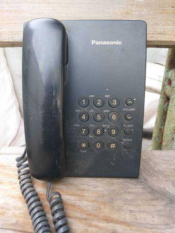 """Стационарные ( проводные ) телефоны """"Panasonic"""""""