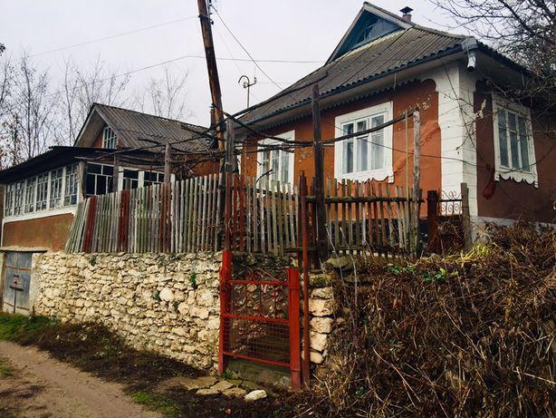 Продам будинок в м.Могилів-Подільський