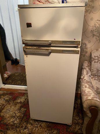 Холодильник Минск 15-м