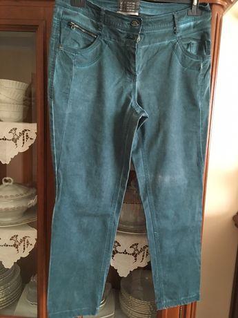 Spodnie CECIL rozmiar 46