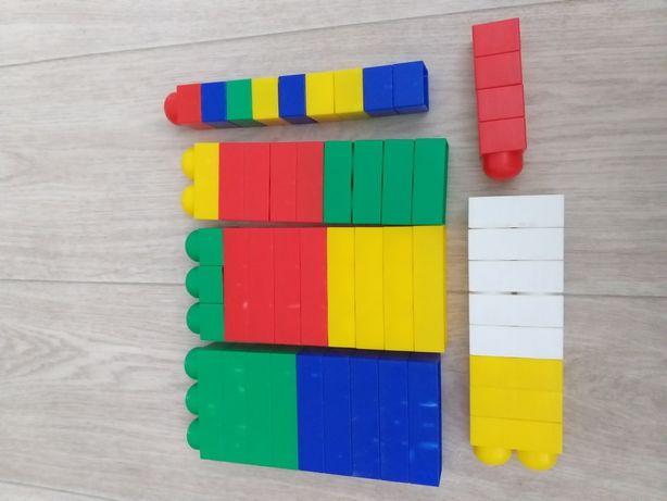 Конструктор для деток 2-4 лет.