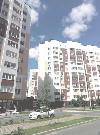 Вишневе, ЖК Сади Вишневі, 49 кв. м. Без коміссії!