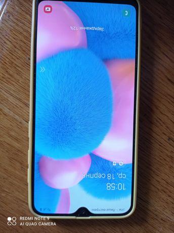 Продам Samsung A30s