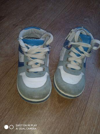 Крассовочки на мальчика, хайтопы, кеды, ботинки демисезоные