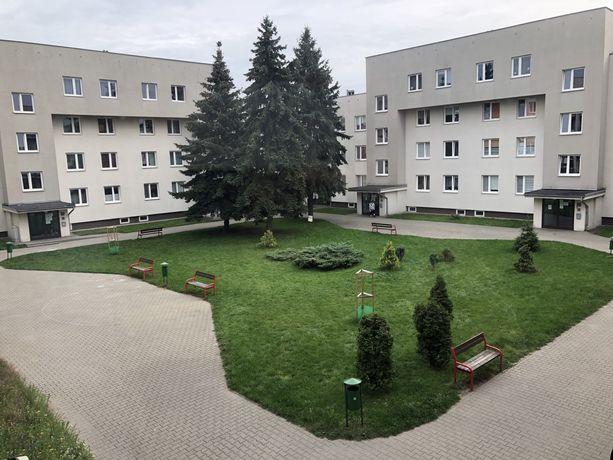 Mieszkanie 56m2 Lublin Jaskółcza Pogodna Droga Męczenników Majdanka