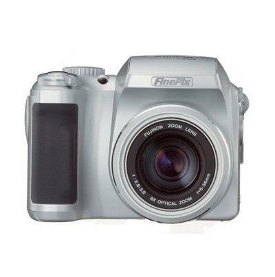 Aparat camera FujiFilm Finepix S3000 3.2 Mpx/64MB