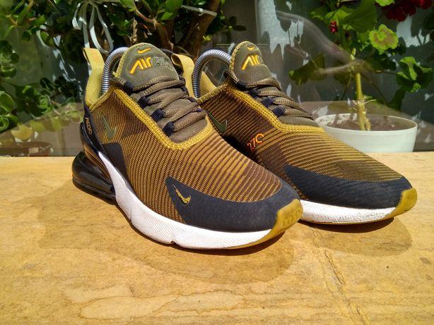 Кроссовки Nike 270 36р