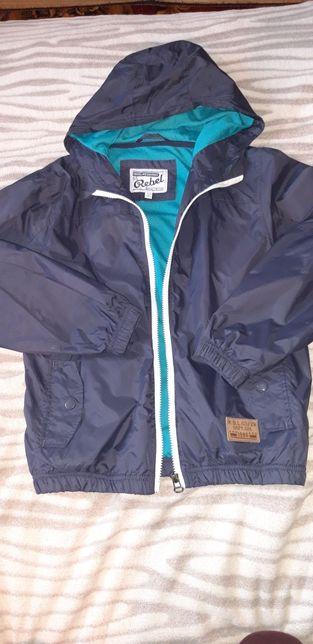 Куртка,курточка весна-осінь