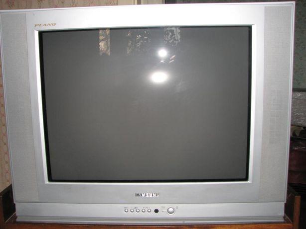 Продам Телевизор Samsung CS 21K3DS