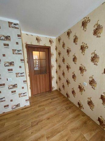 Продам 2х комнатную квартиру в новострое 2 мкр. левый берег