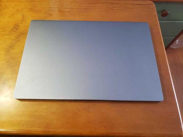 """Xiaomi Mi Notebook Pro 15,6"""" troco/retomo"""