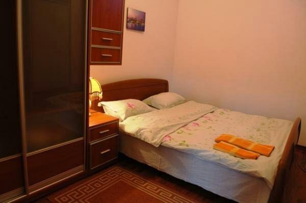 Сдам 2 ком квартиру в Одессе