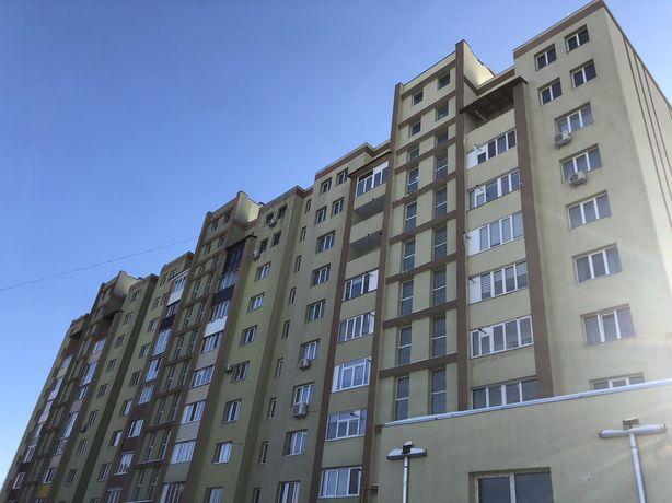 Продам 2 кімнатну квартиру в Новобудові RI