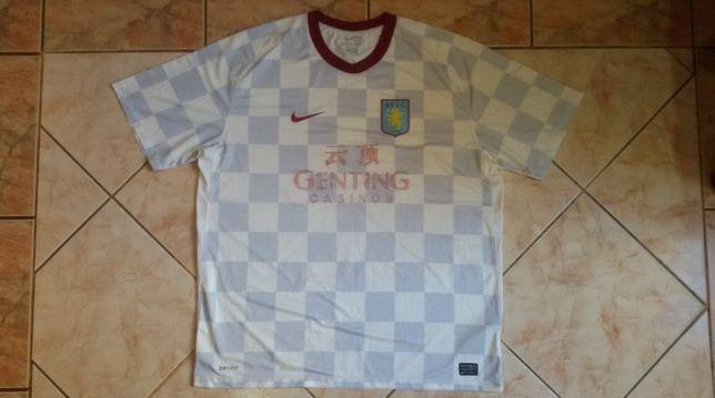 Koszulka Aston Villa- Lublin / wysyłka