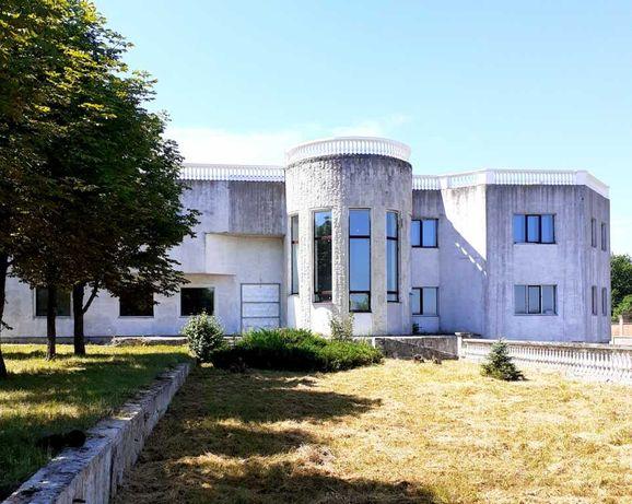 Продам дом элит-класса в Южном. ym