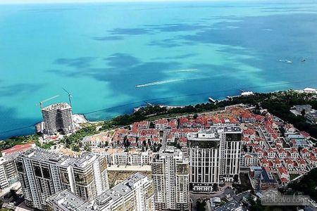 АРКАДИЯ.Свободна.7жемчужина .Частичный вид моря.Балкон.Студия.Своя