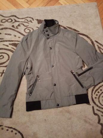 Велосипедка, кофта, куртка